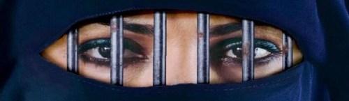 saudi-eyes