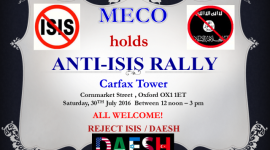 meco anti-isis rally new new 640