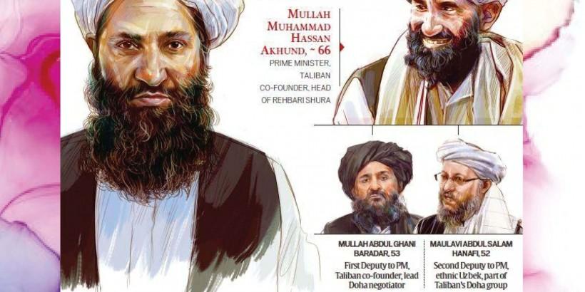 Talibans-Flyer-12Sep21-1-1-1-1